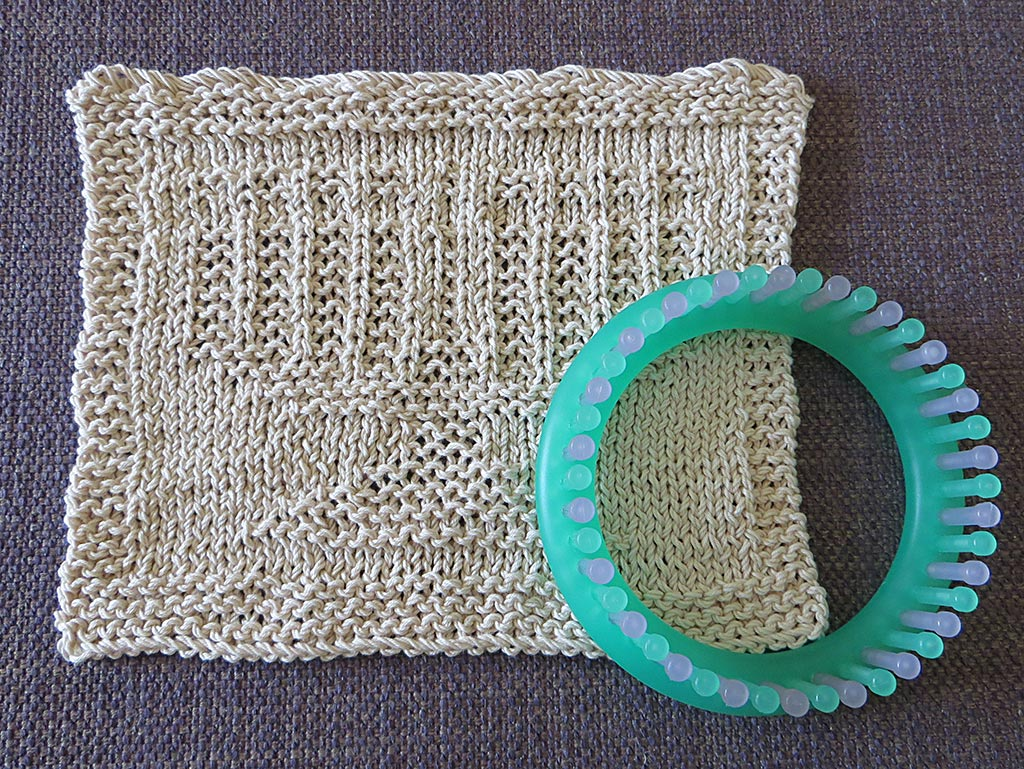 Vari I Modi Creare Loom Di Italia Con Knitting 0OXNnwZPk8